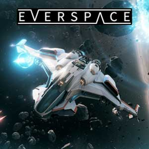 Buy EVERSPACE CD Key Compare Prices