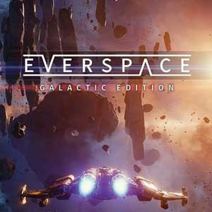 EVERSPACE Galactic