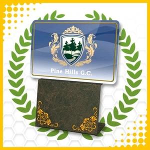 Everybodys Golf Pine Hills Golf Club