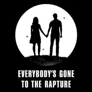 Buy Everybodys Gone to the Rapture PS4 Game Code Compare Prices