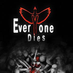 Everyone Dies