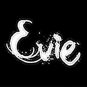 Buy Evie CD Key Compare Prices
