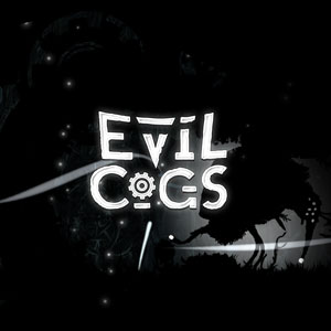 Buy Evil Cogs CD Key Compare Prices