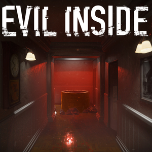 Buy Evil Inside Xbox Series Compare Prices
