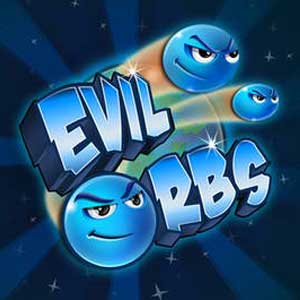 Buy Evil Orbs CD Key Compare Prices