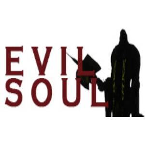 Evil Soul