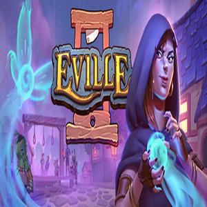Eville