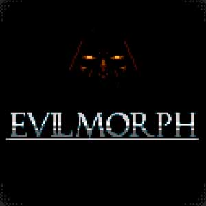 Buy EvilMorph CD Key Compare Prices