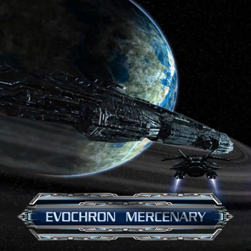Buy Evochron Mercenary CD KEY Compare Prices