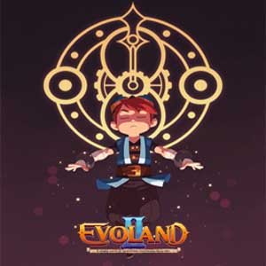 Buy Evoland 2 A Slight Case of Spacetime Continuum Disorder CD Key Compare Prices