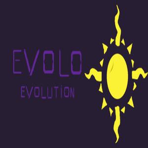 Evolo.Evolution