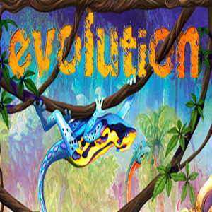 Buy Evolution Board Game CD Key Compare Prices