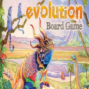Buy Evolution Board Game Nintendo Switch Compare Prices