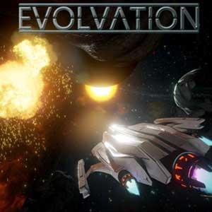 Buy Evolvation CD Key Compare Prices