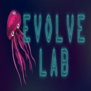 EvolveLabOnline