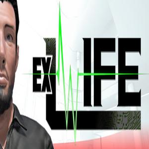Ex Life
