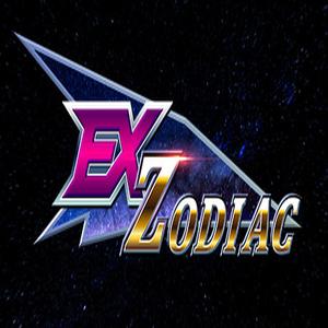 Ex-Zodiac