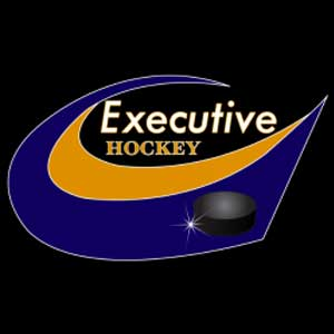 Buy Executive Hockey CD Key Compare Prices