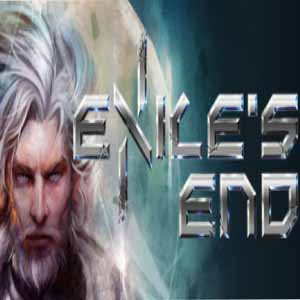 Buy Exiles End CD Key Compare Prices