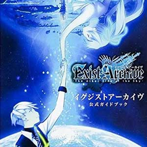 Buy Exist Archive The Other Side of the Sky PS4 Game Code Compare Prices