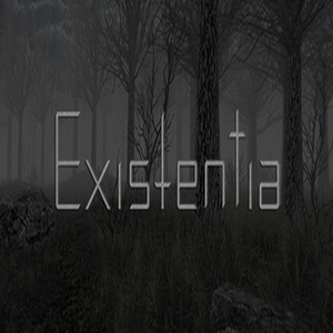 Buy Existentia CD Key Compare Prices