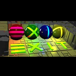Buy EXIT CD Key Compare Prices