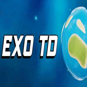 Buy Exo TD CD Key Compare Prices