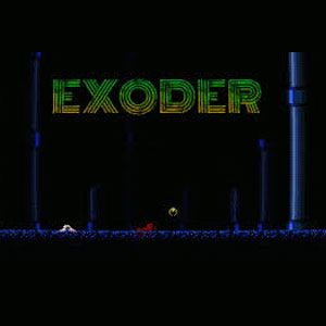 Buy Exoder CD Key Compare Prices