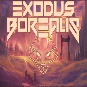 Exodus Borealis