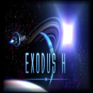 Exodus H