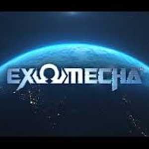 Buy ExoMecha Xbox Series Compare Prices