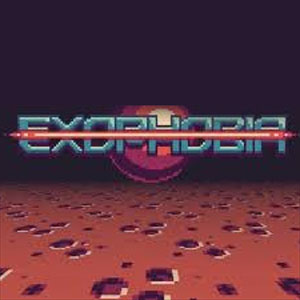 Buy Exophobia CD Key Compare Prices