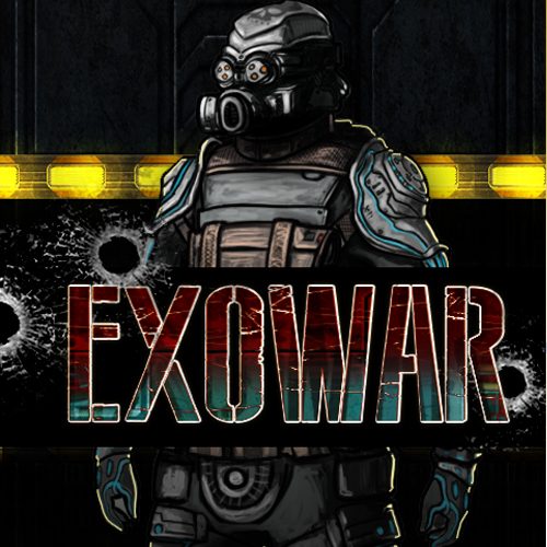 Buy Exowar CD Key Compare Prices