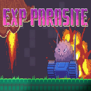 Buy Exp Parasite PS4 Compare Prices