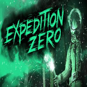 Expedition Zero