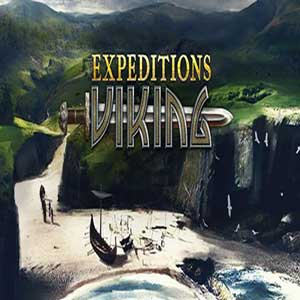 Buy Expeditions Viking CD Key Compare Prices