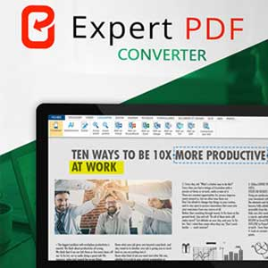 Buy Expert PDF 14 Converter CD KEY Compare Prices