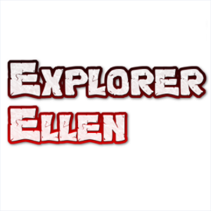 Buy Explorer Ellen CD KEY Compare Prices