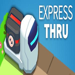 Express Thru