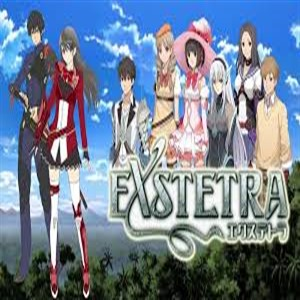 Buy Exstetra Nintendo 3DS Compare Prices