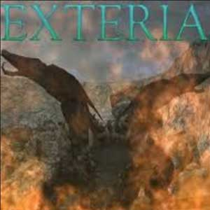 Buy Exteria CD Key Compare Prices