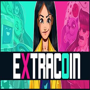 Extra Coin