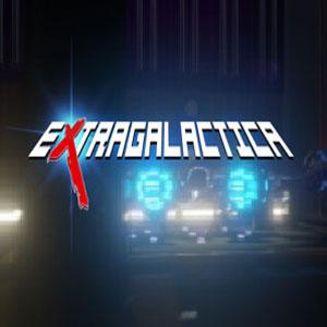 ExtraGalactica