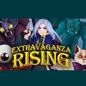 Buy Extravaganza Rising CD Key Compare Prices