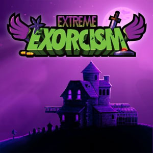 Buy Extreme Exorcism PS4 Compare Prices