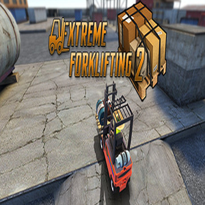 Buy Extreme Forklifting 2 CD Key Compare Prices