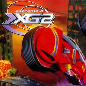 Buy Extreme-G 2 CD Key Compare Prices