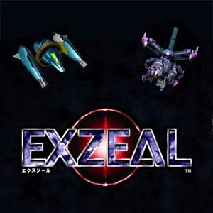 Buy EXZEAL CD Key Compare Prices