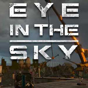 Buy Eye in the Sky CD Key Compare Prices