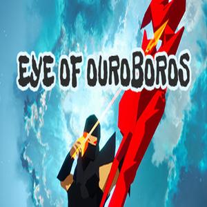 Eye of Ouroboros